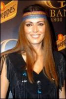 Eugenia Santana
