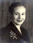 Eva Per�n