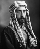 Faysal I de Irak