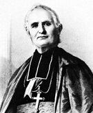 Félix Dupanloup