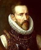 Fernando Álvarez de Toledo y Pimentel
