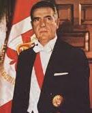 Fernando Belaúnde Terry