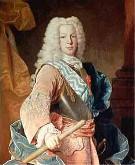 Fernando VI de Borbón