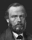 Fi�dor Dostoyevski