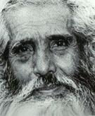 Francisco Goitia