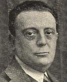 Francisco Morano