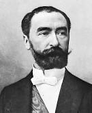 François Sadi Carnot