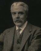 Frank Watson Dyson