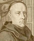 Fray Benito Jerónimo Feijoo