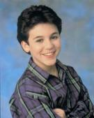 Fred Savage