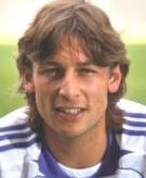 Gabriel Heinze