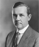 George Hoyt Whipple
