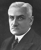 Georges Guillain