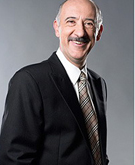Gianfranco Brero