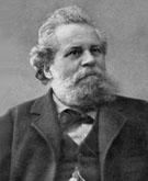 Giosu� Carducci