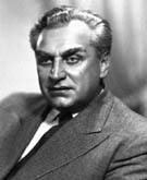 Grígori Alexandrov