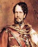 Gyula Andrássy