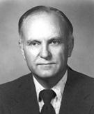 Hans Sennholz
