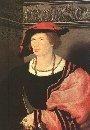 Hans Holbein el Joven
