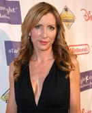 Heather Ann Mills