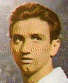 Héctor Nuñez