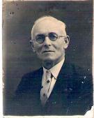 Henri Chretien