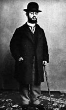 Henri Marie Raymond Toulouse- Lautrec