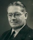 Howard Florey