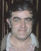 Ian Stewart