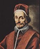 Inocencio XI