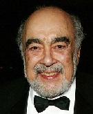 Ira Levin