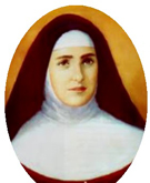 Isabel Calduch