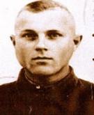 Ivan John Demjanjunk