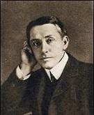 J. S. Fletcher
