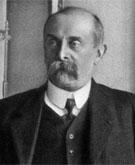 Jacques Ars�ne D�Arsonval