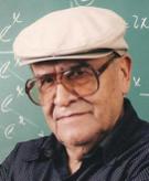 Jaime Escalante