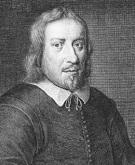 Jakob Böhme