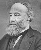 James Joule