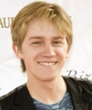 Jason Dolley - jason-dolley_bd5ie