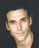 Jason Pendergraft