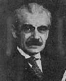 Jean-Alexandre Barré