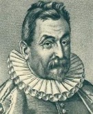 Jean Nicot