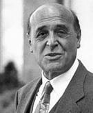 Jesús Puente Alzaga