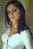 Keyra Agustina