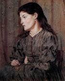 Joanna Boyce