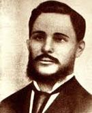 João Capistrano De Abréu