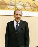 Joaquin Prats