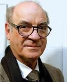 Joaquín Salvador Lavado