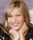 Joey Lauren Adams
