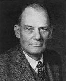 John Franklin Enders
